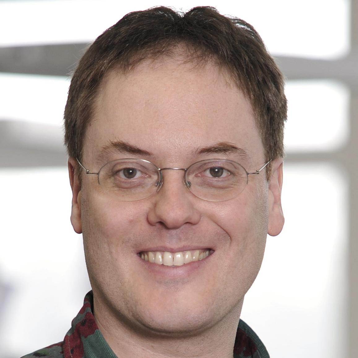 Gerhard Brack