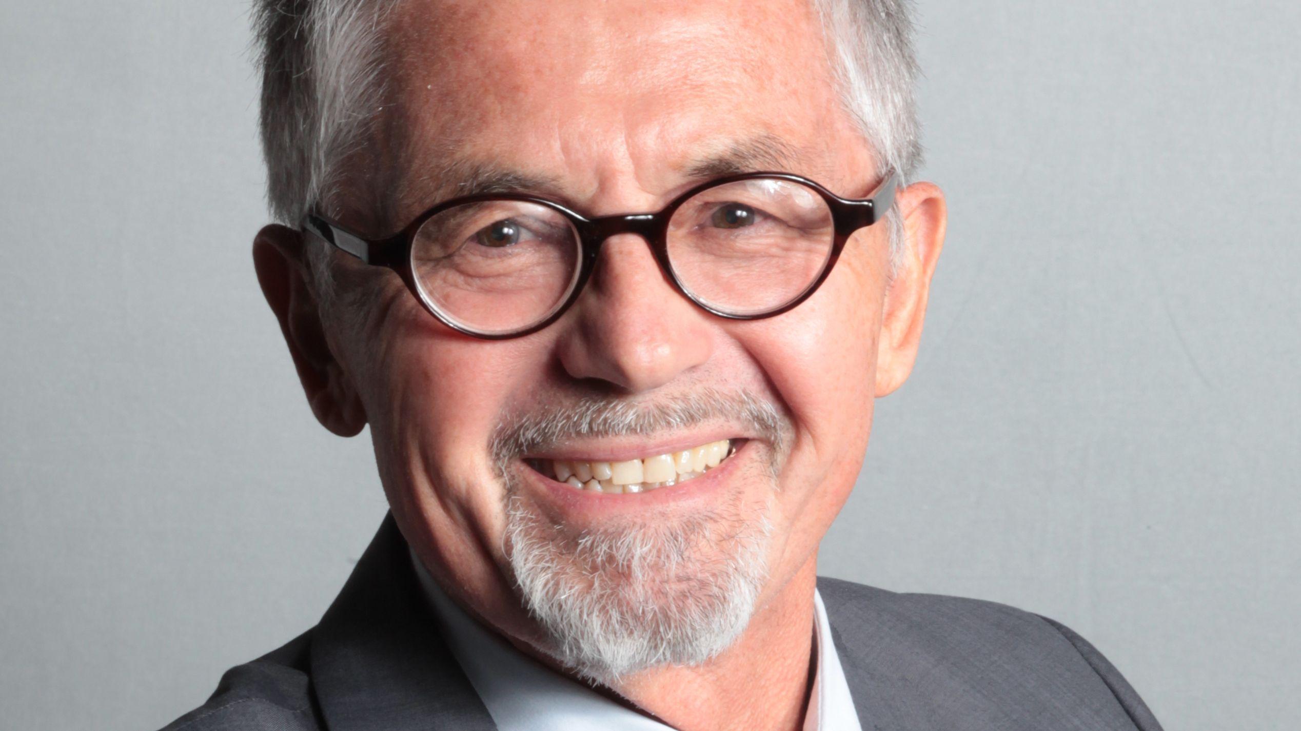 Bernhard Zimniok (AfD)