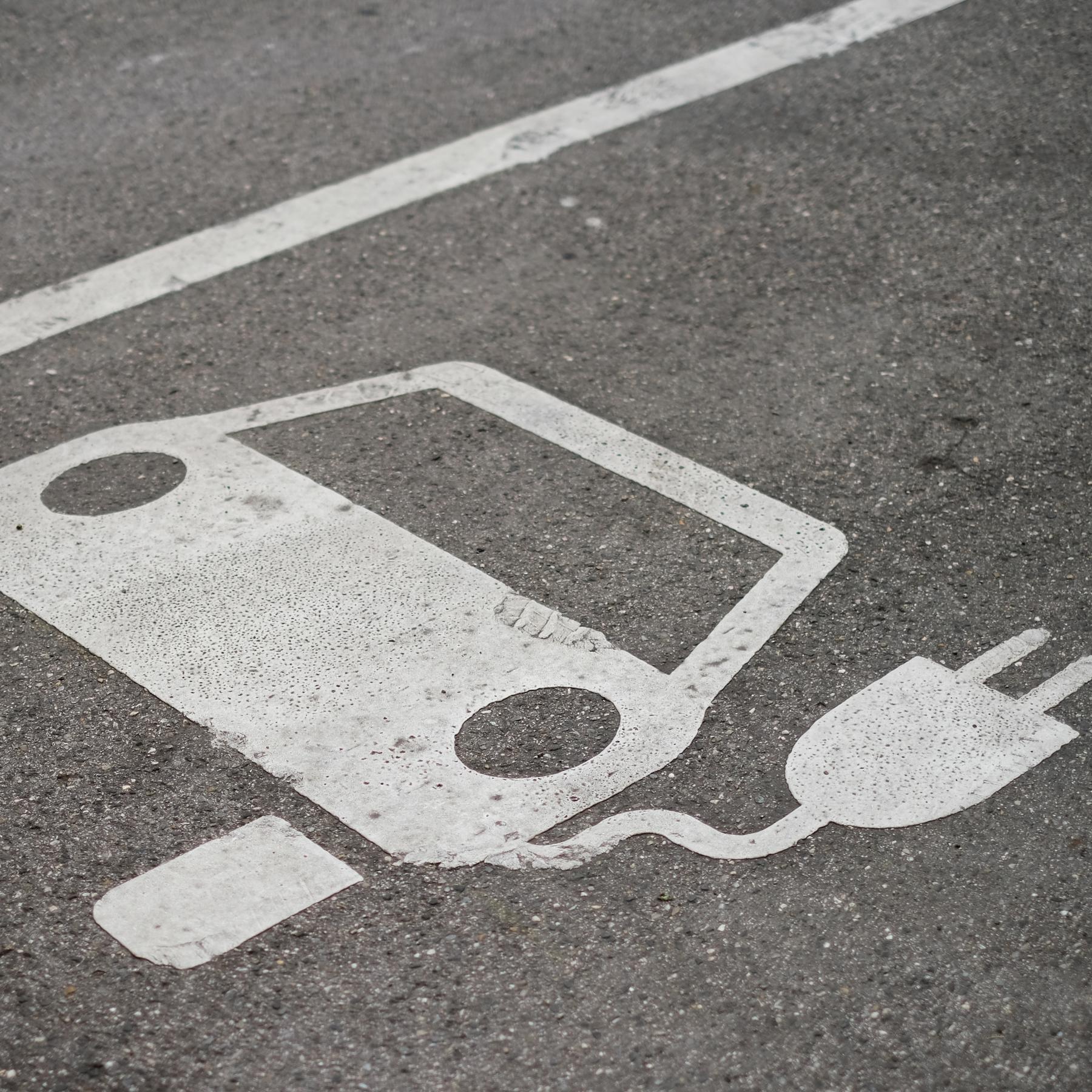 Elektromobilität - Neuer Trend mit langer Geschichte