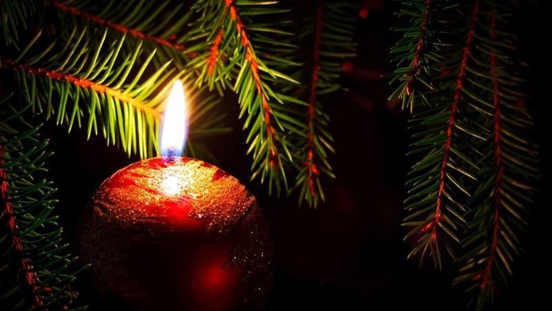 Weihnachtsessen In München.Weihnachten Für Bedürftige Und Alleinstehende Br24