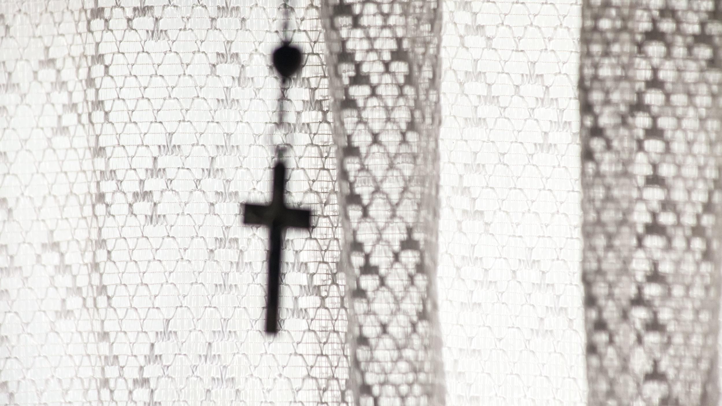 Symbolbild Kirche