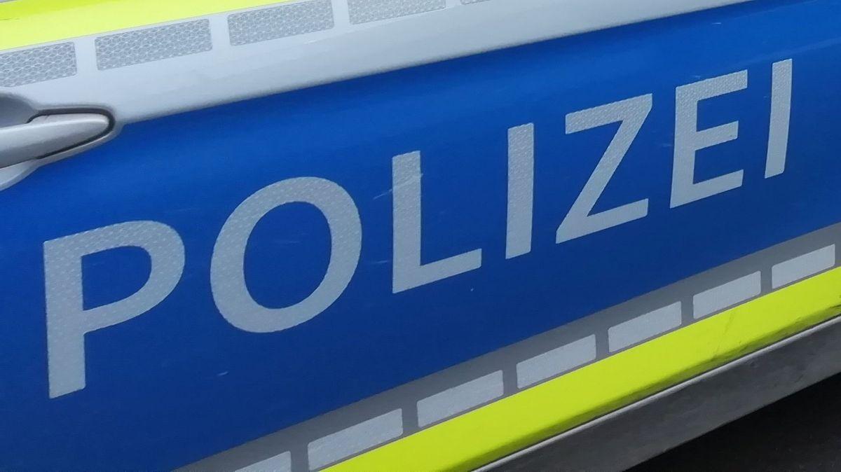 Die Polizei ahndete mehrere Verstöße gegen die nächtliche Ausgangssperre