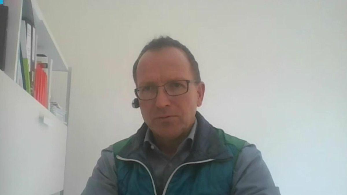 Jörg Ammon