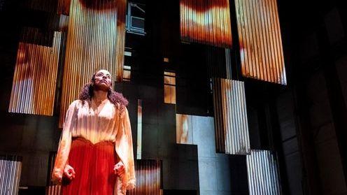 Nach über einem Jahr Corona-Pause: Theater in Augsburg öffnen