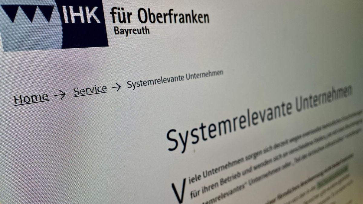 Grenzpendler: Behörden prüfen Systemrelevanz