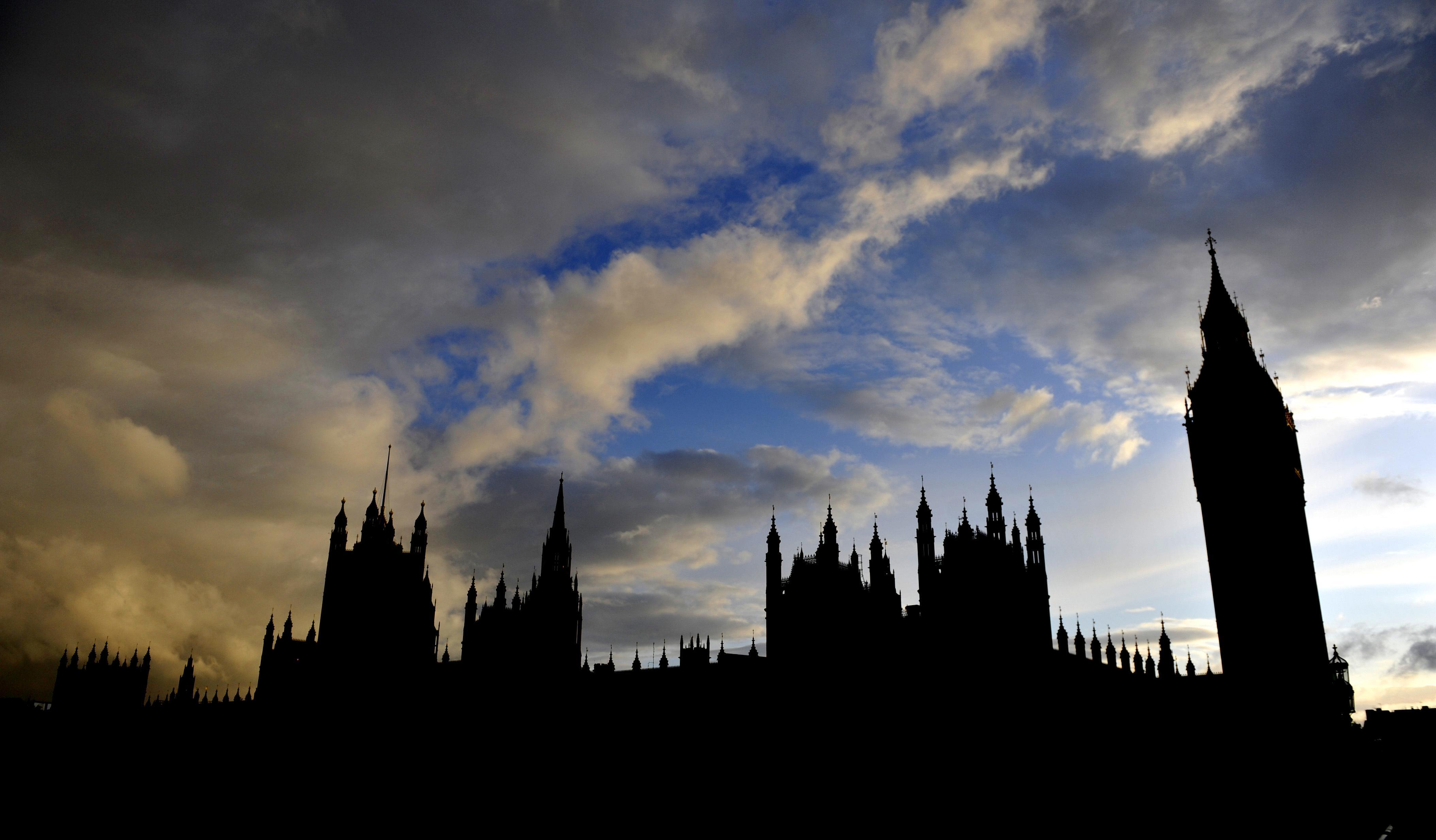Klarer Sieg für Boris Johnson: Tories erringen absolute Mehrheit