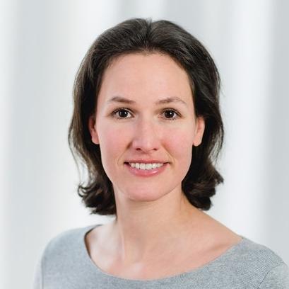 Ariane Stürmer