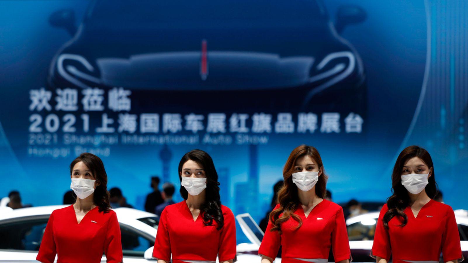 Chinas Kampfpreise: Welche Chance haben europäische E-Autos?
