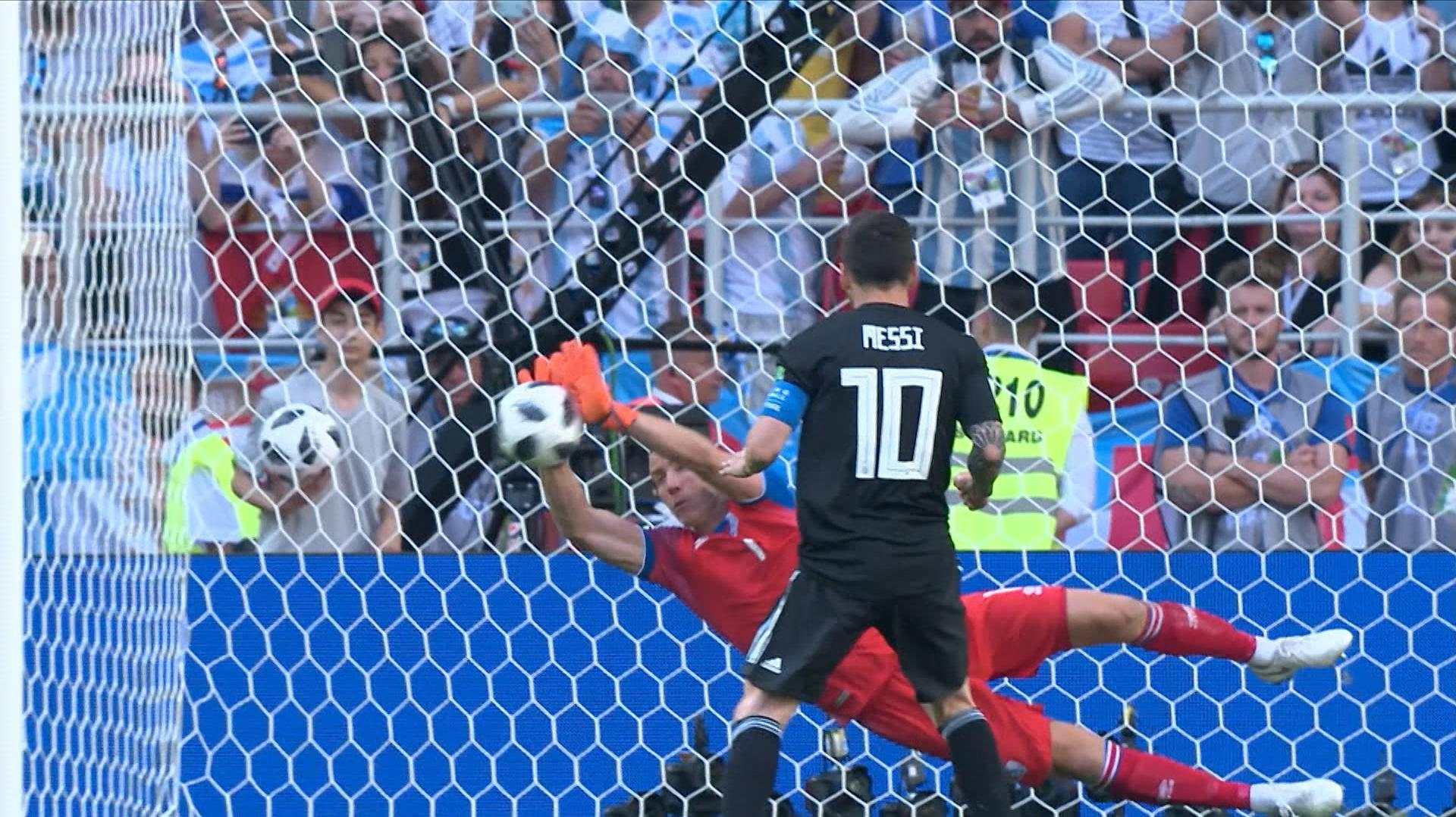 Island Frankreich Spiel