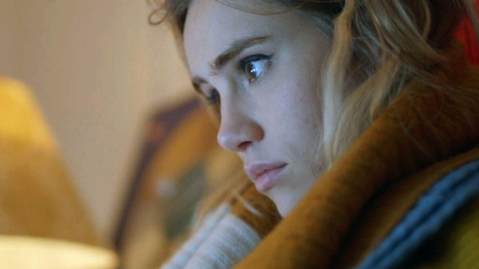 Kampf gegen Corona-Frust: Was kann ich tun? - BR24