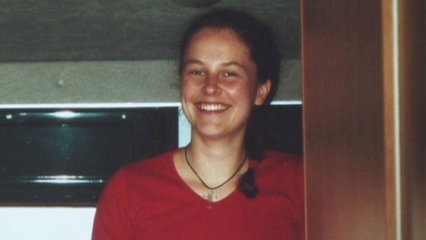 Maria Baumer