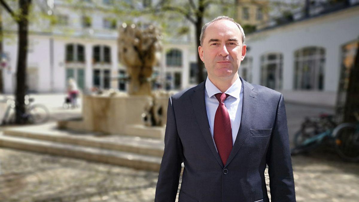 Hubert Aiwanger (FW)