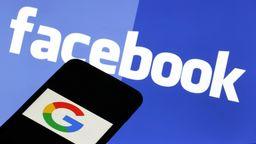 Facebook und Google reagieren auf neues Mediengesetz in Australien   Bild:Halil Sagirkaya/picture alliance/AA