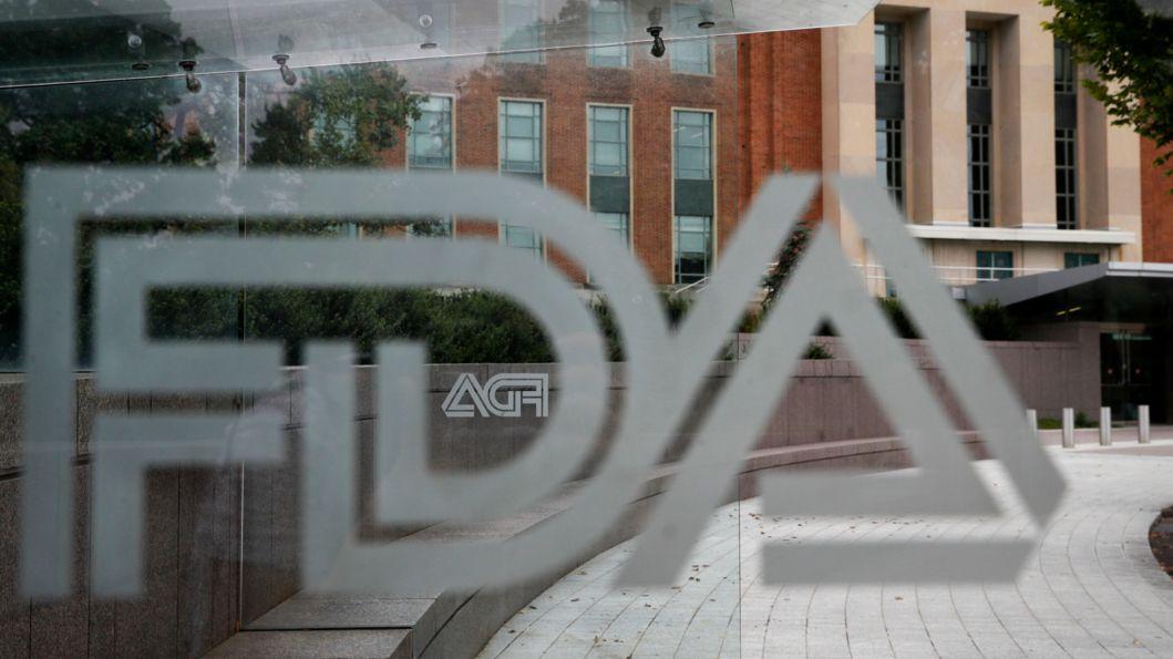 Die US-Gesundheitsbehörde FDA hat dem Alzheimer-Mittel Aducanumab des amerikanischen Biotechkonzerns Biogen grünes Licht gegeben.