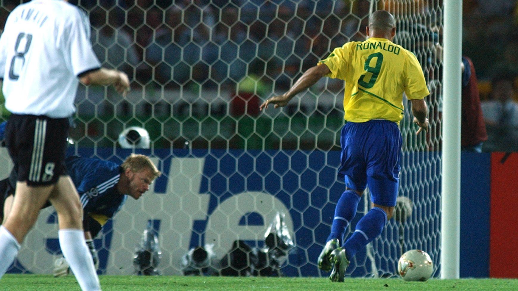 WM-Finale 2002