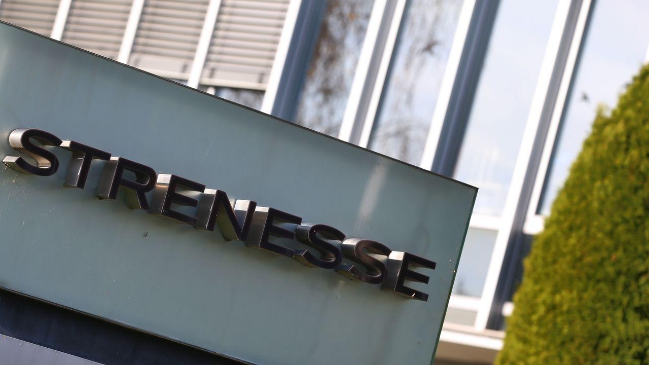 Strenesse aus Nördlingen erneut insolvent
