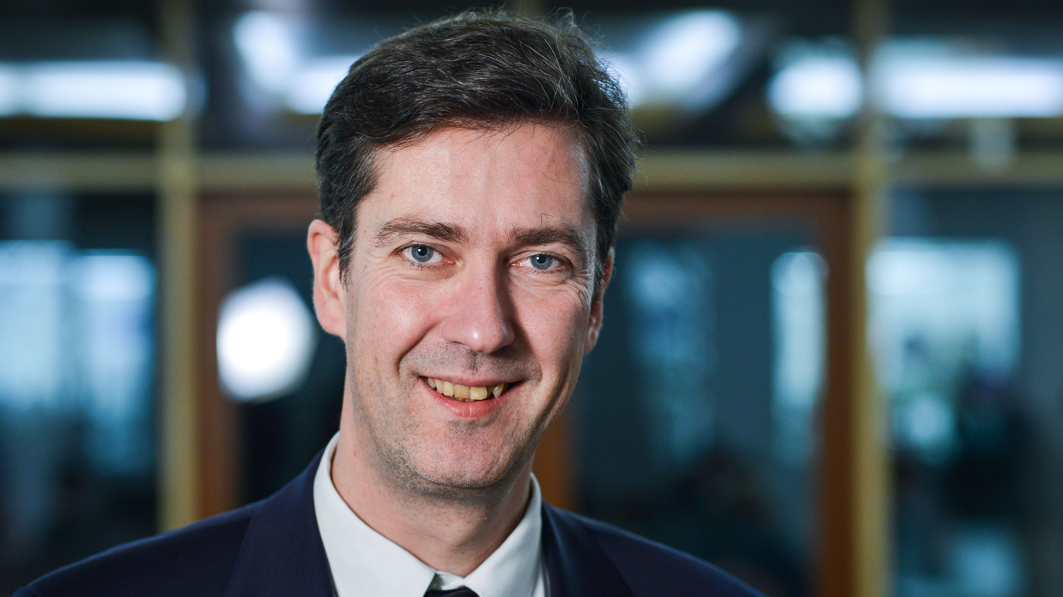Christian Schuchardt (CDU)