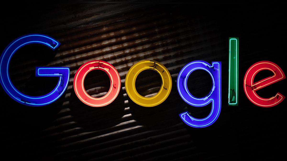 Google - neuer Vorreiter für Privatsphäre?