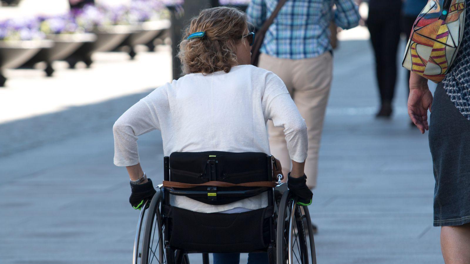 Multiple Sklerose: Wohl kein erhöhtes Risiko für Covid-19