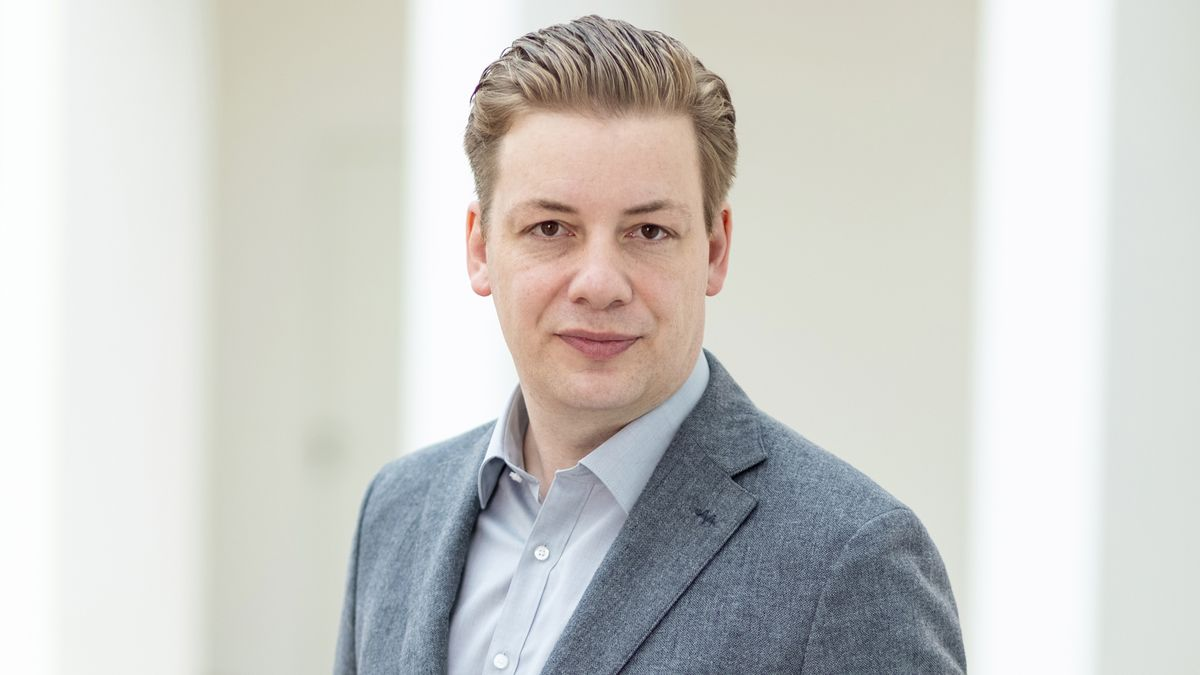 Sebastian Wintermeier