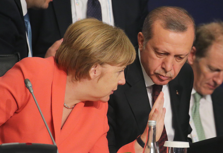 nachrichtenbayernbuergerinitiative will