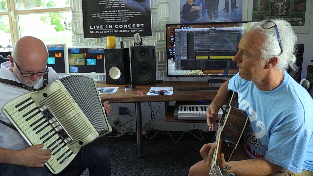 Dem Schneider von Ulm wird 2020 zum 250. Geburtstag ein Musical gewidmet.