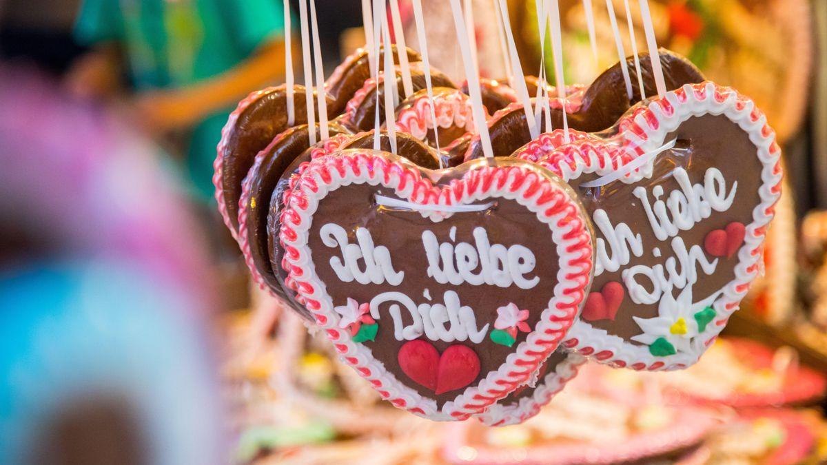 Kehrtwende: Kleine Volksfeste in Bayern doch wieder möglich