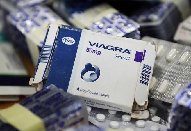 Bestellen Levitra Original Tabletten billig ohne rezept Dresden