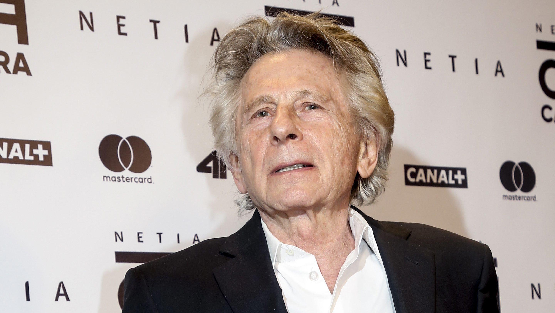 Französische Filmakademie in der Krise