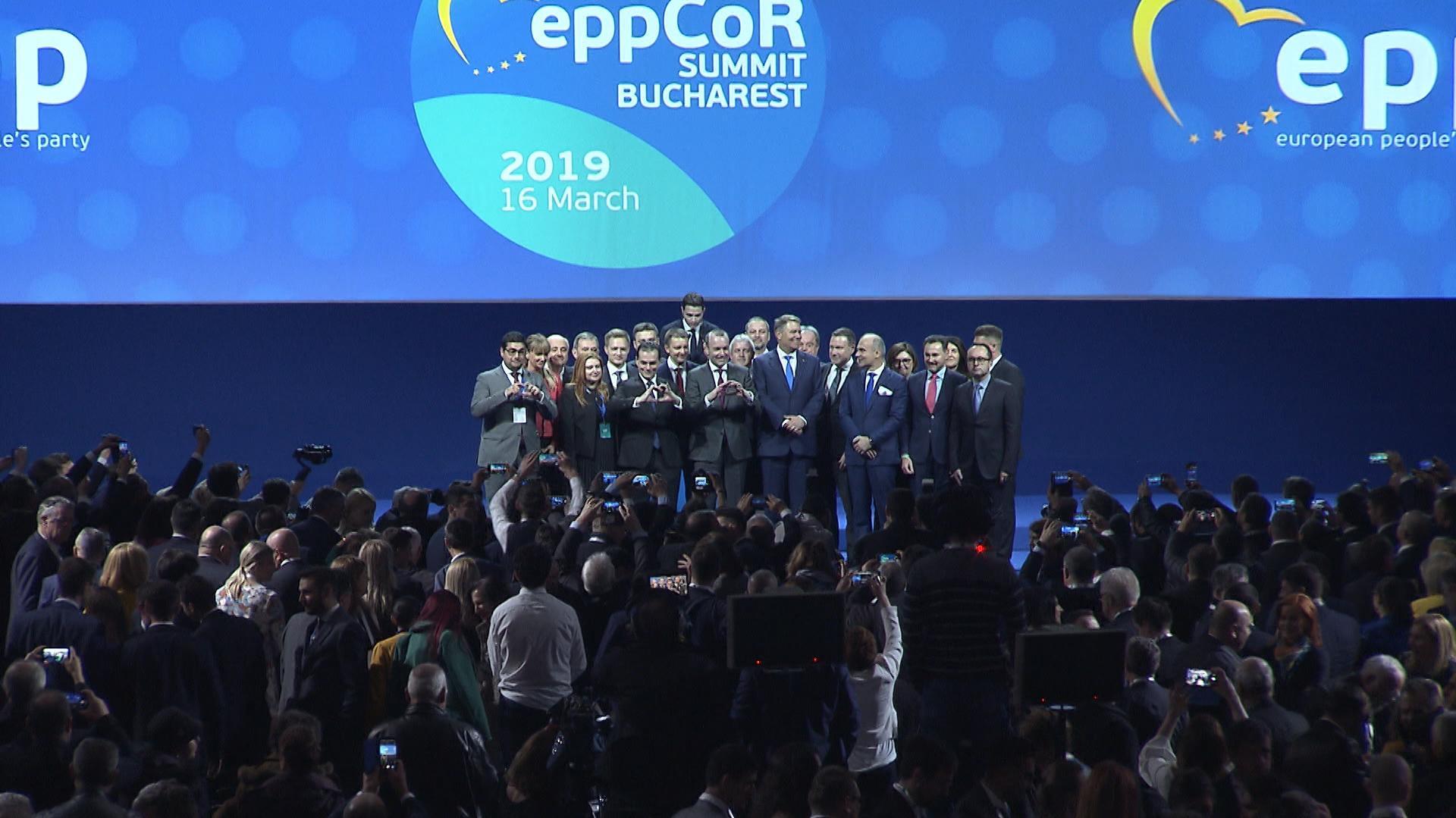 EU-Regionenausschuss