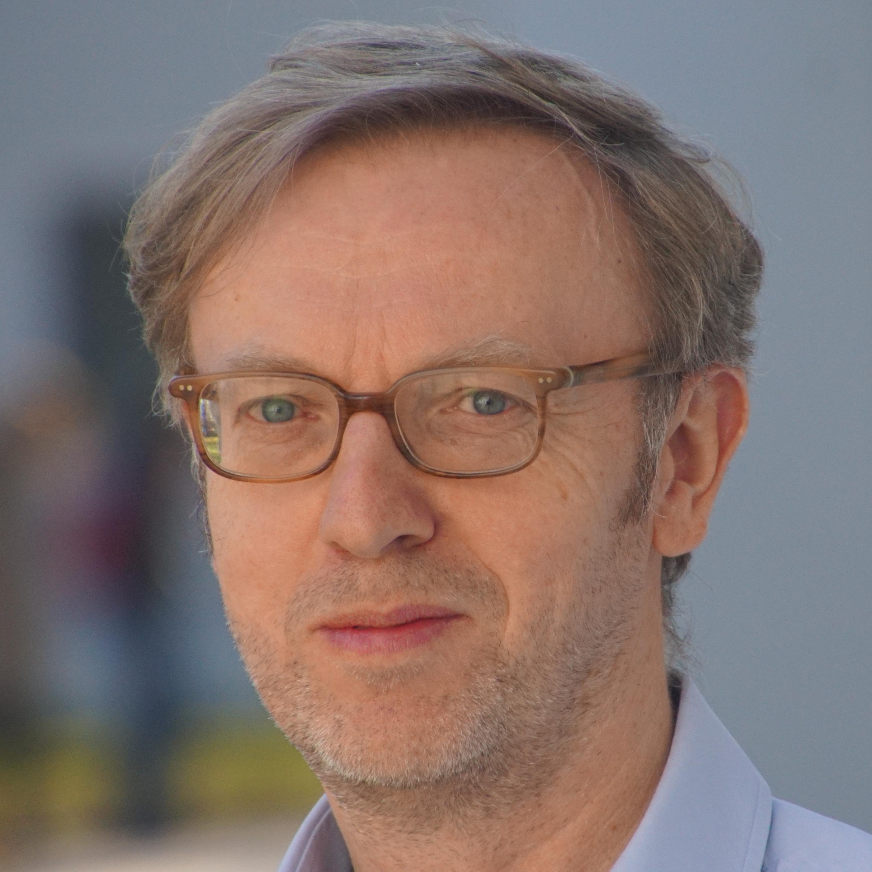 Josef Streule