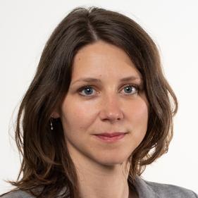 Theresa Krinninger