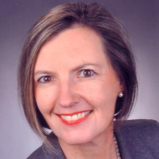 Rita Homfeldt