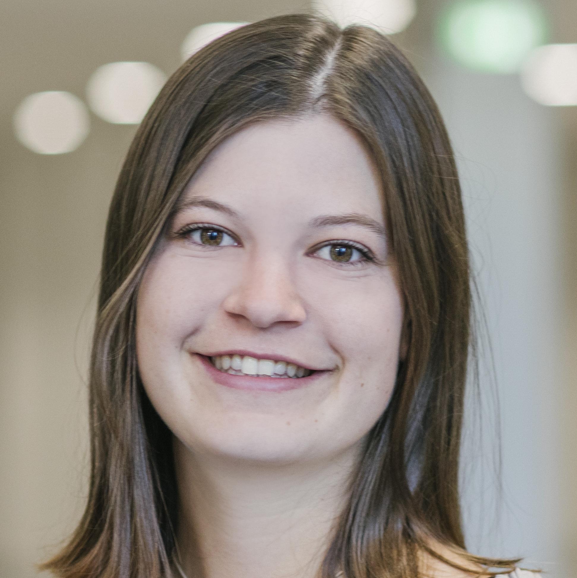 Katrin Nöbauer