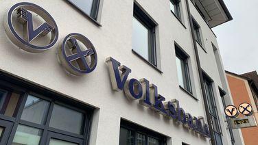 VR-Bank Fürstenfeldbruck | BR