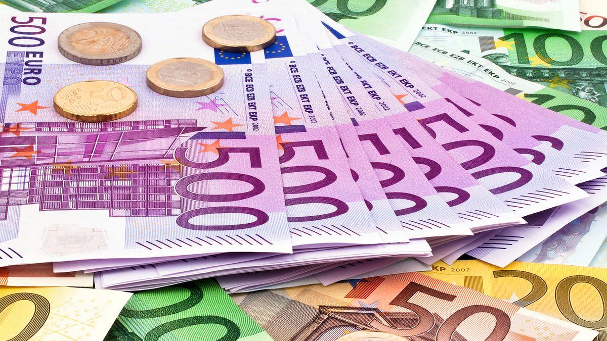 Reichtum - Alles eine Frage des Geldes?