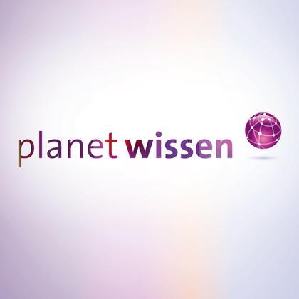 Podcast Cover Planet Wissen | © 2017 Bayerischer Rundfunk