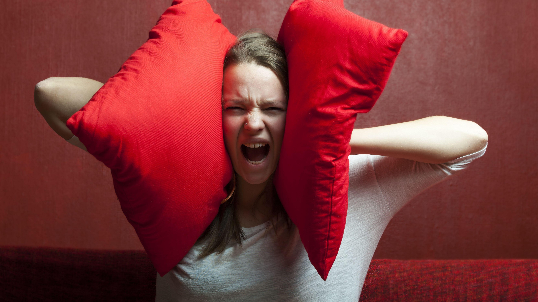 In Europa leiden rund 42 Millionen Menschen unter chronischem Tinnitus. Die Ohrgeräusche beeinträchtigen die Lebensqualität der Betroffenen.