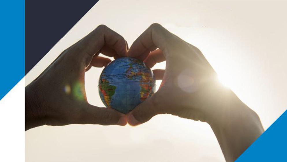 Klimaschutz - was mache ich? | Bild:Bildcopyright
