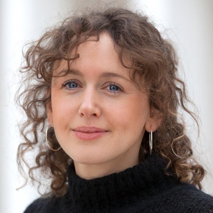 Zara Kroiß