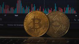 Symbolbild Bitcoin | Bild:Pierre Borthiry/Unsplash