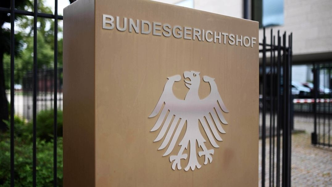 Das Urteil gegen einen Immobilienunternehmer in der Regensburger Korruptionsaffäre ist rechtskräftig.