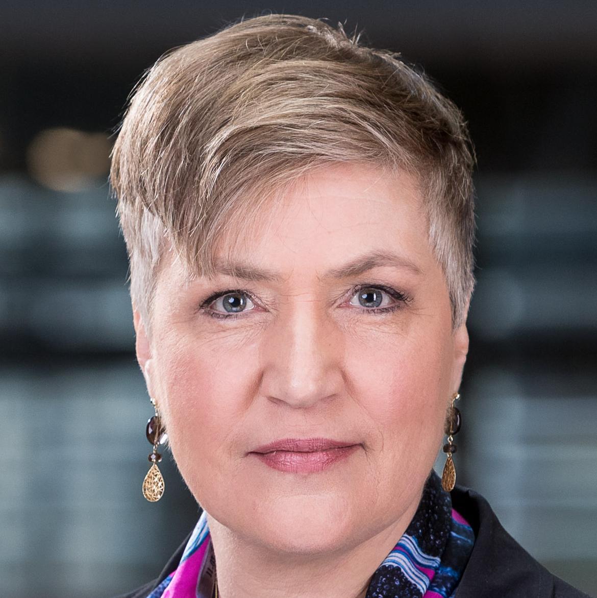 Birgit Schmeitzner