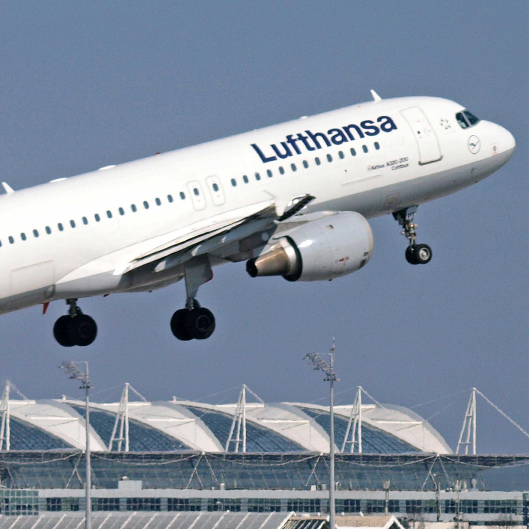 CO2-Bilanz - Was bringt das Verbot von Kurzstreckenflügen?