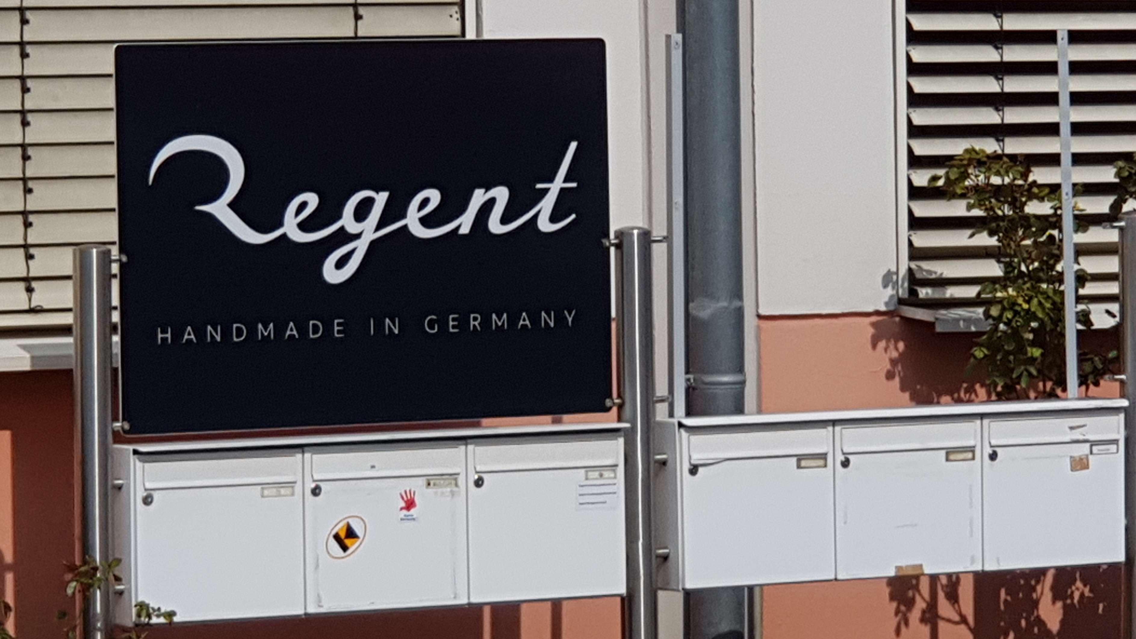 Der Herrenausstatter in Weißenburg hat große Probleme. Der Insolvenzverwalter ist erneut auf Suche nach einem neuen Investor.
