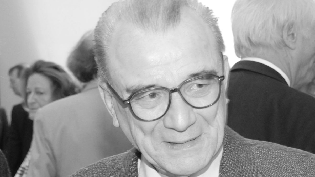 Karlheinz Müller