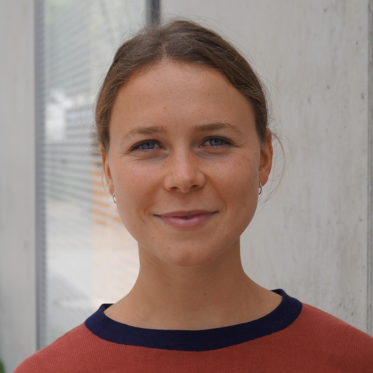 Helene Köck