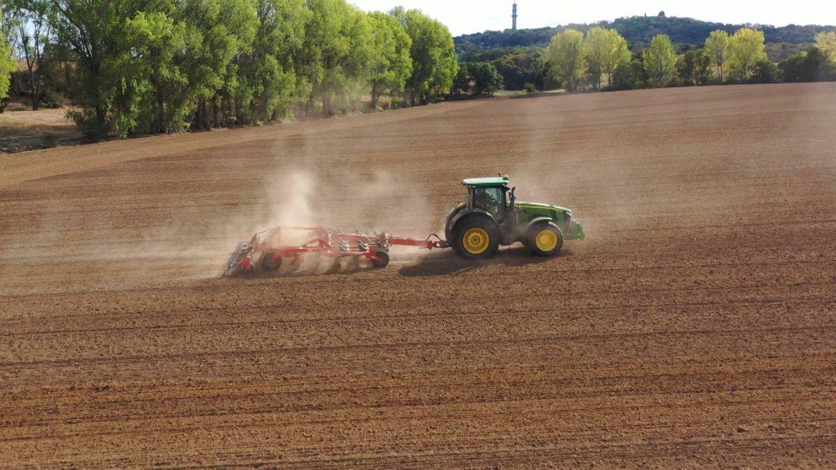 Deutschland bekommt eine Agrarreform. Drei Anläufe haben die zuständigen Minister der Länder gebraucht, um die wichtigsten Streitpunkte aus dem Weg zu räumen, jetzt liegt der Kompromiss auf dem Tisch.