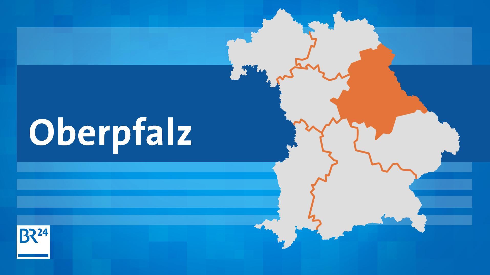 Landtagswahl in der Oberpfalz