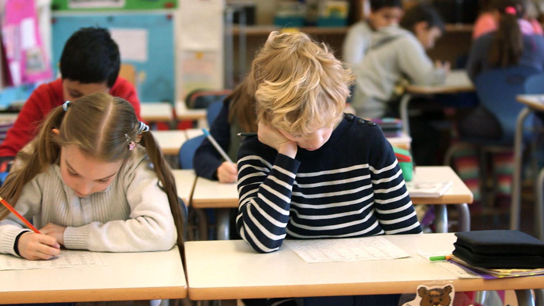 Mehr als 20 Prozent aller Kinder und Jugendlichen sind inzwischen in Deutschland von Armut betroffen. Die Kluft zwischen armen und reichen Familien wächst zunehmend.